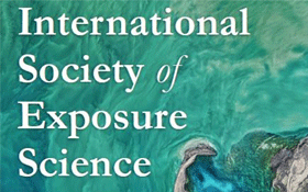 ISES Newsletter