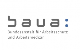 PhD opportunity with the Federal Institute for Occupational Safety and Health (BAuA)