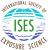 International Society of Exposure Science